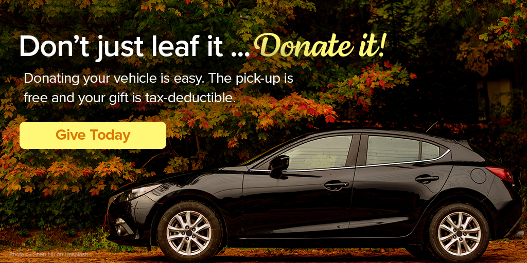 Donate your car today to Indigenous in Music and Arts
