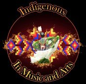 Indigenous in Music and Arts