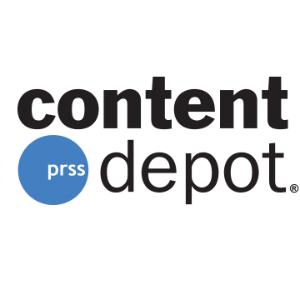 Contact Depot