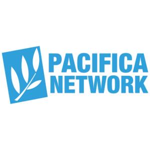Pacifica Audioport