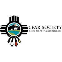 CFAR Society