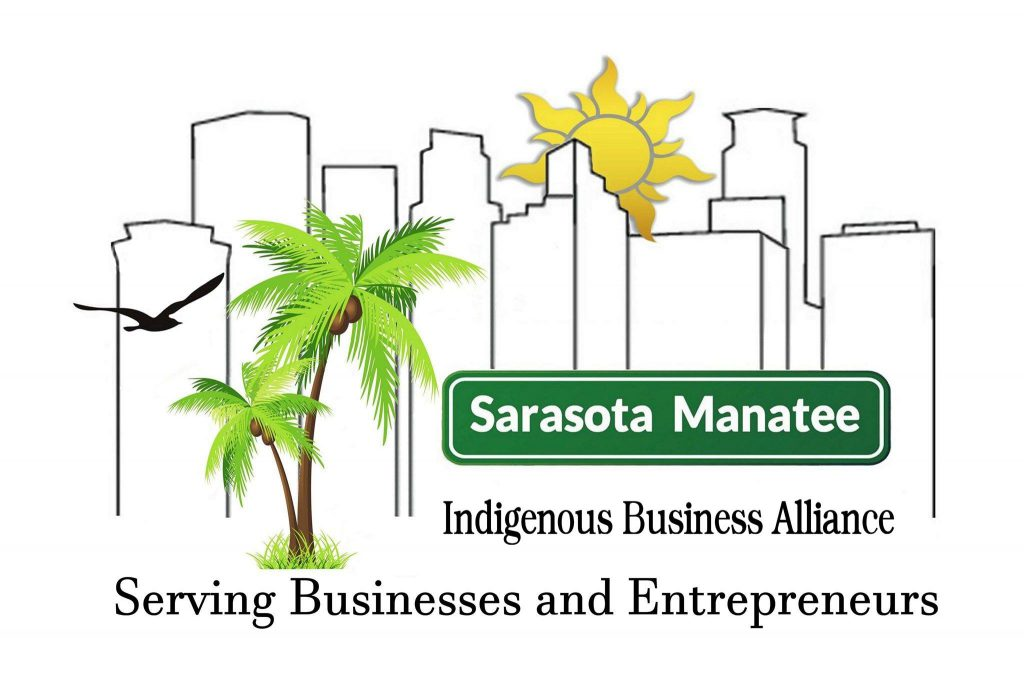 Sarasota Manatee Indigenous Business Alliance
