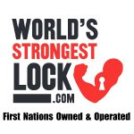 Worlds Strongest Lock Company
